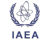 Iran Lashes Out At IAEA As New Evidence Presented On Nuclear ...