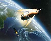 [Image: icbm-m51-eads-france-orbit-bg.jpg]