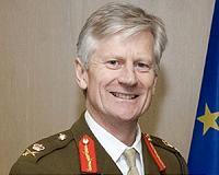 - lieutenant-general-david-leakey-bg