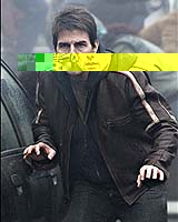 tom-cruise-war-of-the-worlds-bg